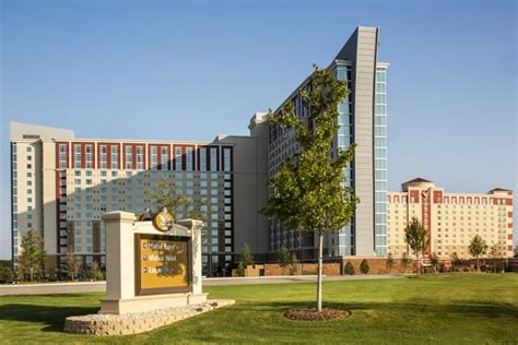 Winstar Gift Cards - winstar world casino and resort park n play