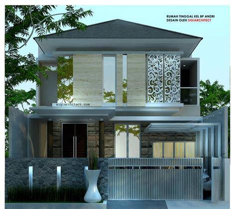 dicari desain interior bandung desain interior rumah di bandung download 49k