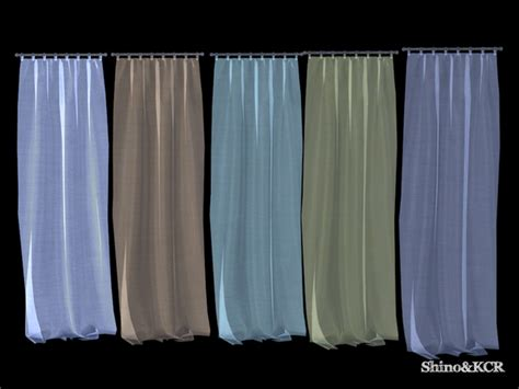 canopy sheer curtains shinokcr s curtains and canopy s curtain sheer left