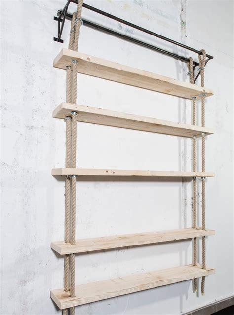librerie design moderno libreria in legno massello design moderno ulisse xlab