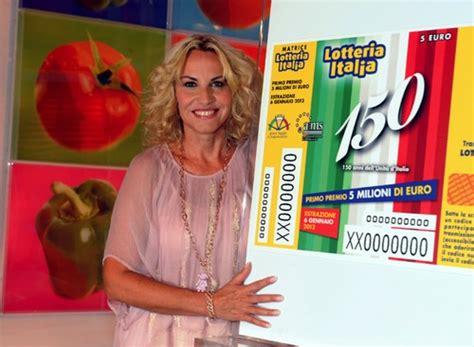 premi di consolazione lotteria italia 2013 lotteria italia estrazione 6 gennaio 2012 premi di