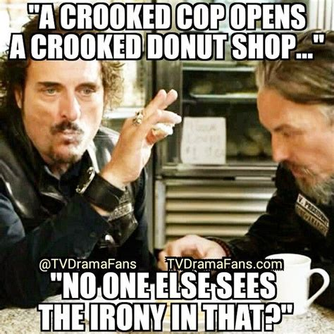 Soa Memes - super dank hand picked meme from sons of anarchy