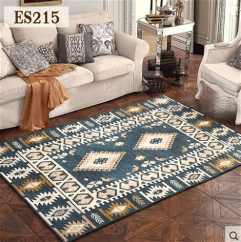 aliexpress com buy kingart big living room carpet kid