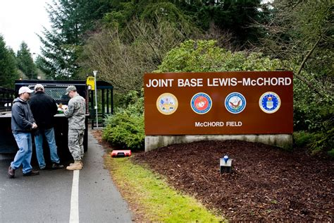 Jblm Resume Help american center on base opens at joint base