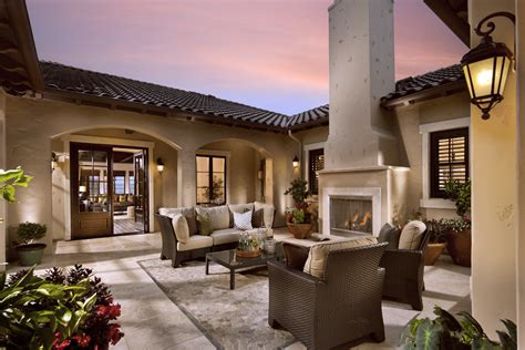 new homes in san francisco ca area stonebrae