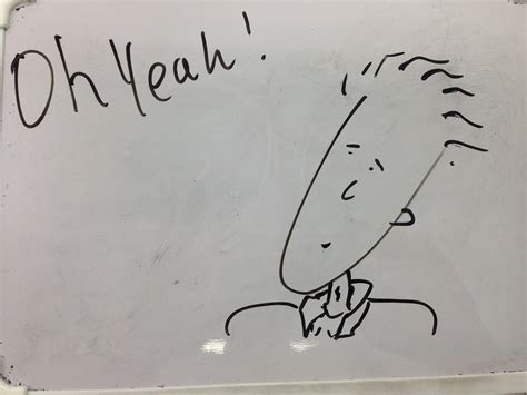 Easy Things To Draw On A Whiteboard by Whiteboard And Ohc Great Combo