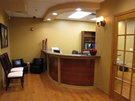 dental office front desk excellent dental office design gallery exciting dental