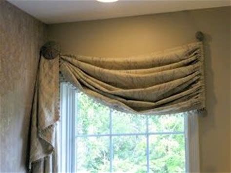 single window curtain ideas 1000 ideas about bathroom window curtains on pinterest