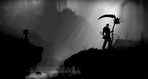 limbo apk limbo apk data free for android