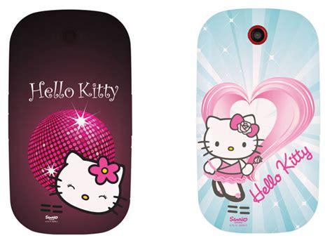 hello kitty themes corby 2 download samsung corby hello kitty nueva edici 243 n especial del