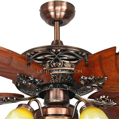 exhale ceiling fan with light exhale ceiling fan with light 20 images why are