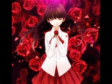 imagenes en 3d manga juego de pc anime terror ib version 0 5 tutorial y juego