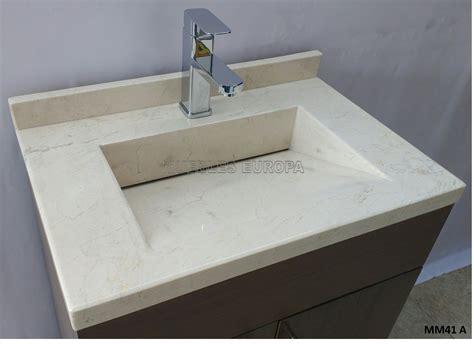 lavabo que es lavabo marmol moderno con mueble gabinete de ba 241 o