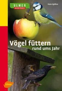 Garten Vogelgerecht Gestalten by Der Natur Shop Naturschutz Produkte V 246 Gel F 252 Ttern Rund