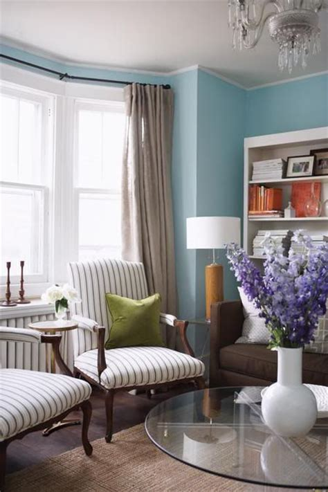 Cafe Colored Living Room 85 Best Images About Brown Furniture Living Room On