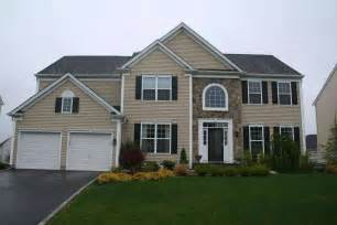 Exceptional Nv Homes Floor Plans #1: House_for_sale_in_mount_sinai_new_york_ref_163983_96936979041044777.jpg