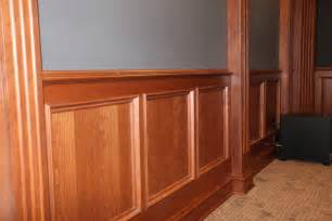 Refinishing Stained Kitchen Cabinets bathroom design ideas with wainscoting home decorating