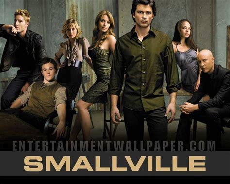 Lois Mack Also Search For Smallville Smallville