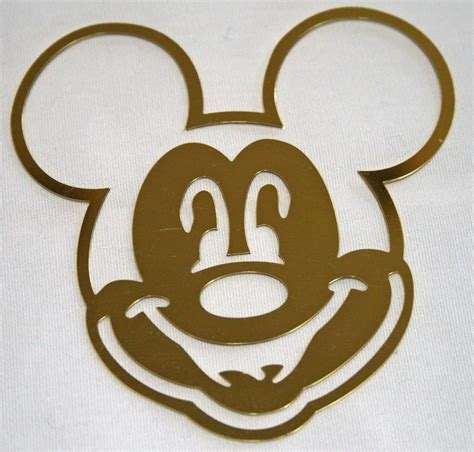 mickey mouse face template for cake mickey mouse cake template search fondant