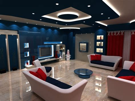 design my interior interior flat design 2 by geactormy on deviantart