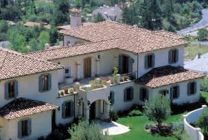 Tuscan Style Home Plans House Plans And Home Designs Free 187 Blog Archive 187 Tuscan