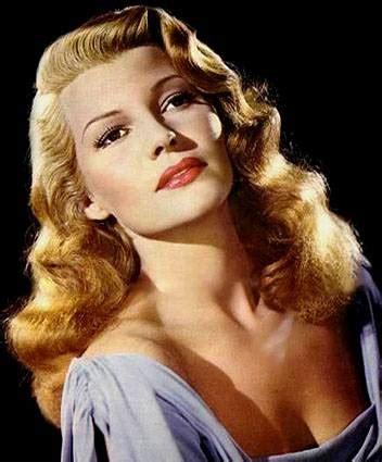 film hot era 90an ten most beautiful redheads from the golden era of films