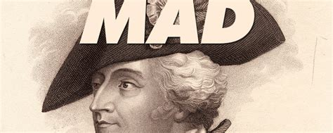 general mad the nicknaming of general mad anthony wayne journal of the american revolution