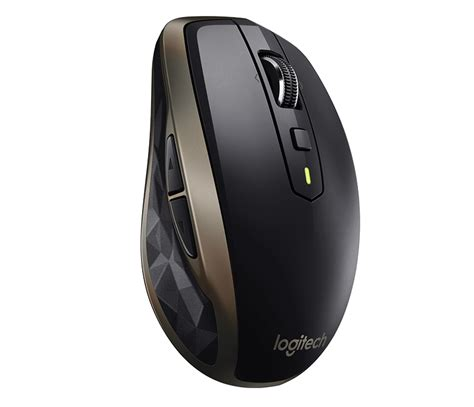 Logitech Anywhere Mouse Mx logitech mx anywhere 2 wireless mobile mouse