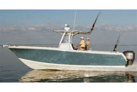 sailfish boat dealers long island boats for sale in melville new york used boats on oodle