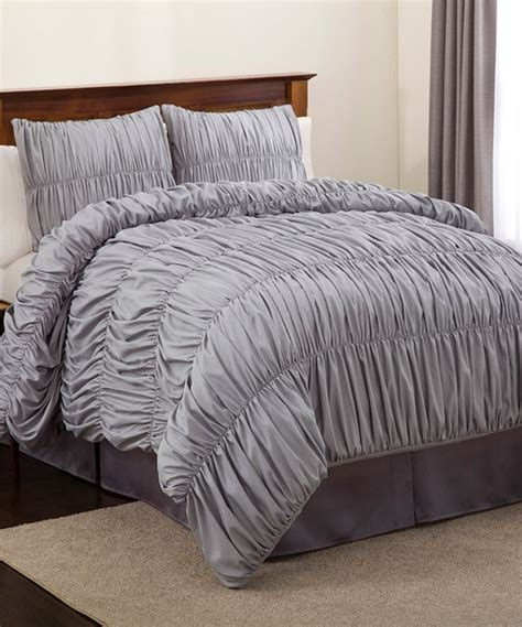 textured bedding 17 best images about textured bedding on pinterest