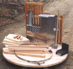 woodwork wooden hot tub kits  plans