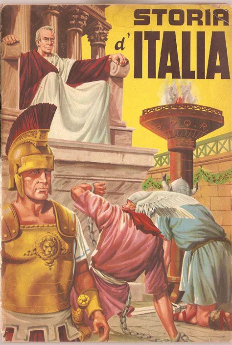 storia d italia storia d italia lo 1955