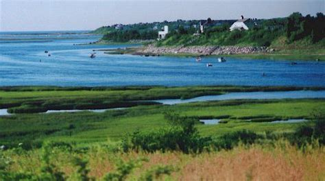 aa meeting list cape cod 79 best images about explore cape cod eastham on