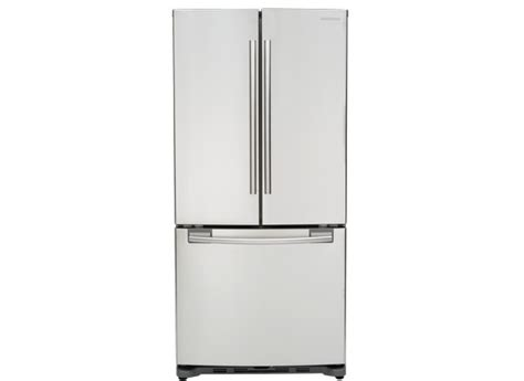 samsung rf18hfenbsr refrigerator consumer reports