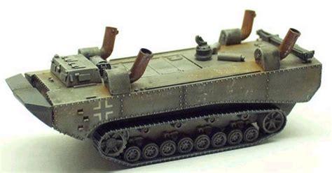 echten panzer kaufen panzerf 228 hre iv eigenbau 1 87 walter m 252 ller