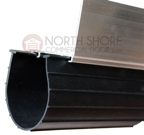 universal garage doors universal garage door bottom weather seal replacement kit