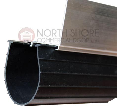 Overhead Door Seal Replacement Universal Garage Door Bottom Weather Seal Replacement Kit