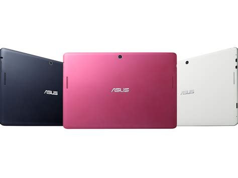 10 Inch Tablet Best Best 10 Inch Tablets With Android For 300 June 2013