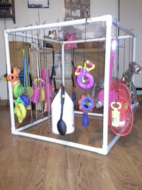 puppy adventure box 17 best images about puppy enrichment breeders on toys diy toys and