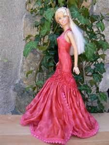 Vogue Wedding Dress Patterns 17 Migliori Immagini Su Dolls Barbie Sewing Free Patterns Su Pinterest Patrones Motivi