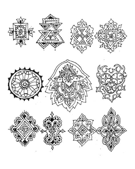 henna tattoo little india singapore 56 best images about india singapore on