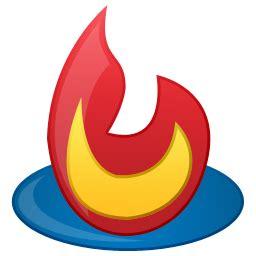 feedburner – free icons download