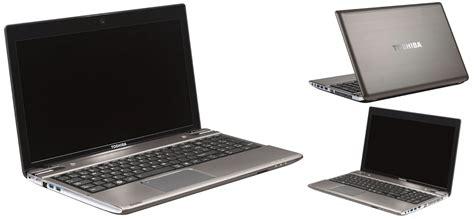 Laptop Toshiba I7 Ram 8gb toshiba satellite i7 3 3ghz 8gb ram 1tb hdd inform 225 tica mancera ordenadores port 225 tiles