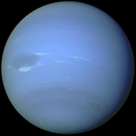 imagenes reales de urano astronomia fotos de neptuno