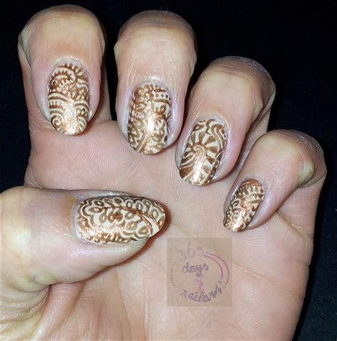 henna design nail art henna design nails joy studio design gallery best design