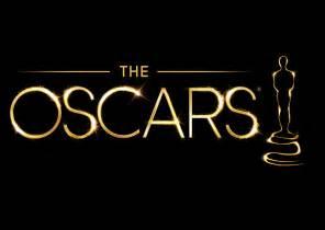 87th academy awards announces its 2015 oscar nominees