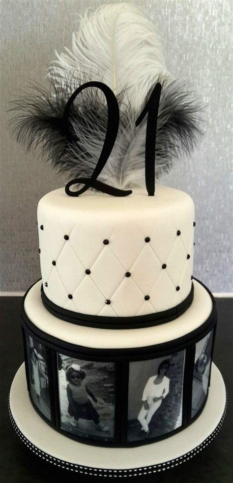 21st birthday cakes images cool 21st birthday cakes ideas for boys and