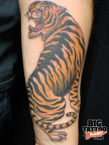big deluxe tattoo big deluxe lawas