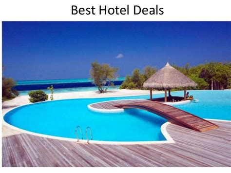 best deals on hotel best hotel deal buget hotel booking cheap hotels