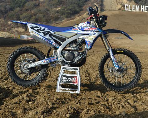 dirt bike motocross racing 100 motocross racing bikes suzuki dirt bikes